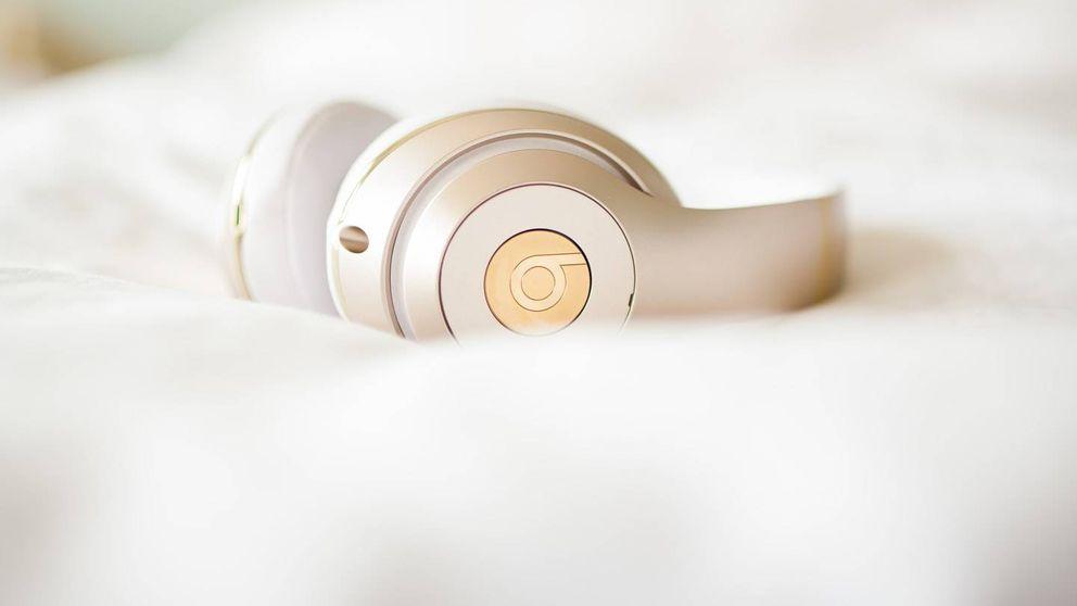 Las mejores ofertas en auriculares inalámbricos del Amazon Prime Day 2019