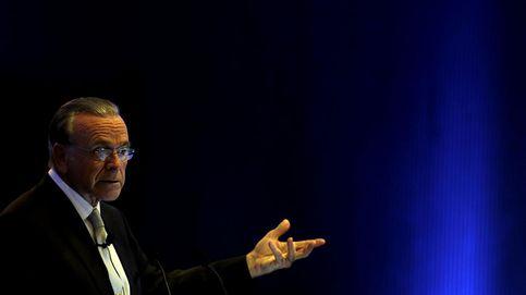 Gas Natural pone una 'vela a Santos y otra al Ciadi' para preservar su liderazgo en Latam