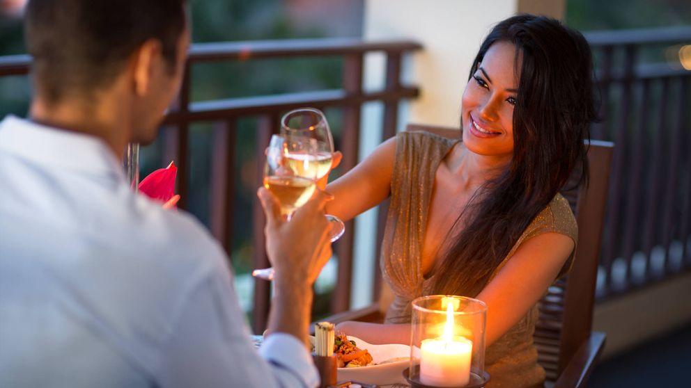 El hábito italiano de 15 minutos que adelgaza (si lo haces después de la cena)
