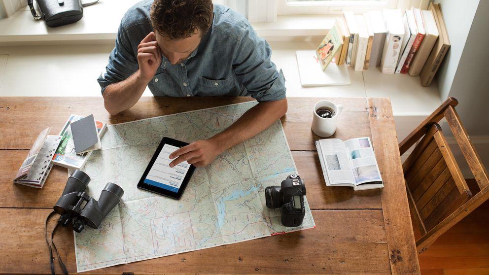 Amazon está que lo tira: lanza una nueva 'tablet' por menos de 60 euros