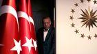 Erdogan se tambalea en las elecciones: pierde Ankara y Estambul... por 25.000 votos