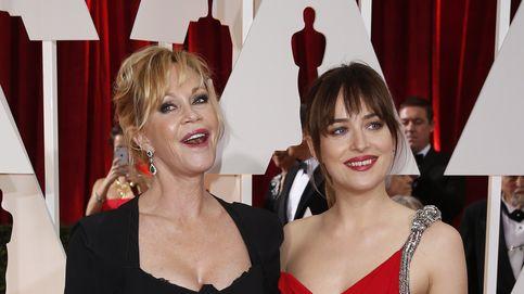 No sin mi familia: los Oscar 2015, la versión americana de QQCCMH