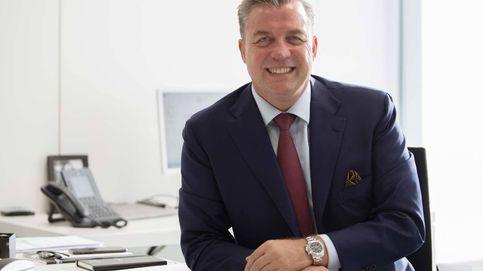 Roland Schell: Este año, duplicaremos nuestras ventas de híbridos enchufables