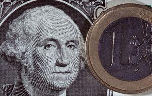 Cuatro ideas de inversión en dólares con permiso de Yellen y Draghi