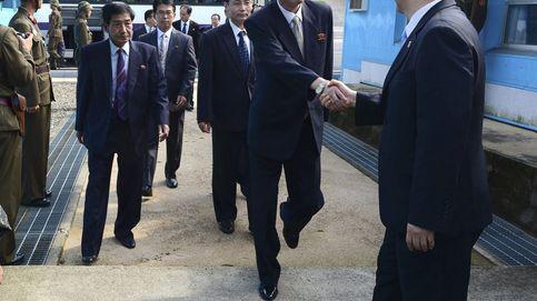 Seúl propone conversaciones militares con Corea del Norte