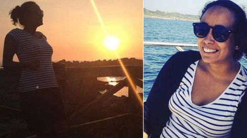 De Cuba a Usera: vida y muerte de Elisa, la jueza que subsistía como pasante