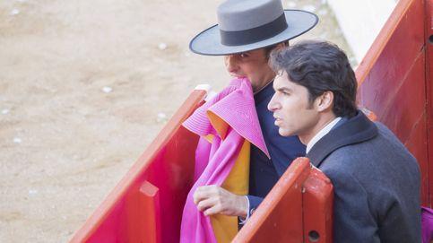Cayetano y Francisco Rivera salen victoriosos en Ricla, pese a las críticas de los expertos