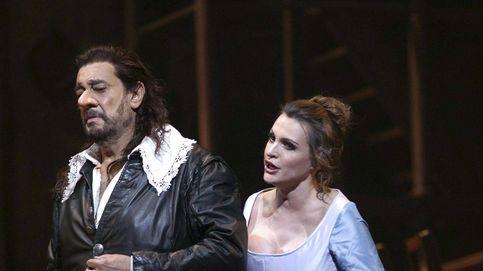 Divas, divos y desastres sentimentales: Arteta, Callas, Pavarotti y Domingo