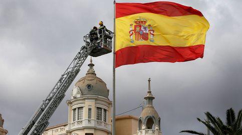 España crecerá más que la eurozona, pero no volverá al paro previo al covid hasta 2024
