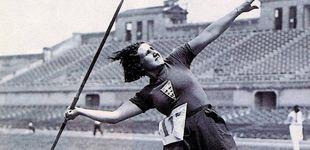 Post de Poeta, anarquista y pionera del fútbol femenino: la mujer que murió sin molestar