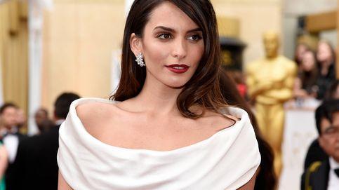 Génesis Rodríguez, hija de El Puma: estrella en Hollywood (y un escándalo sexual)