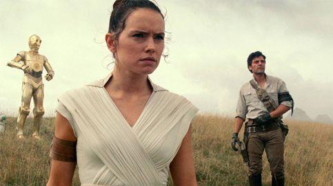 Vox se mete con la murga feminista de 'Star Wars': Emborrachan con ideología progre