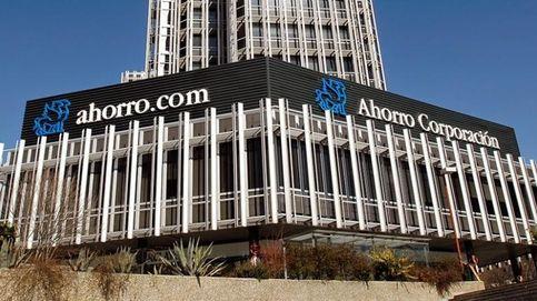 EL CEO destituido de Ahorro puja con StormHarbour por comprar el bróker