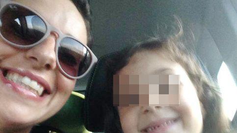 La niña italiana que no va a la escuela porque los demás no están vacunados