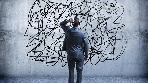 ¿Puedes resolver estos tres grandes y conocidos desafíos filosóficos?