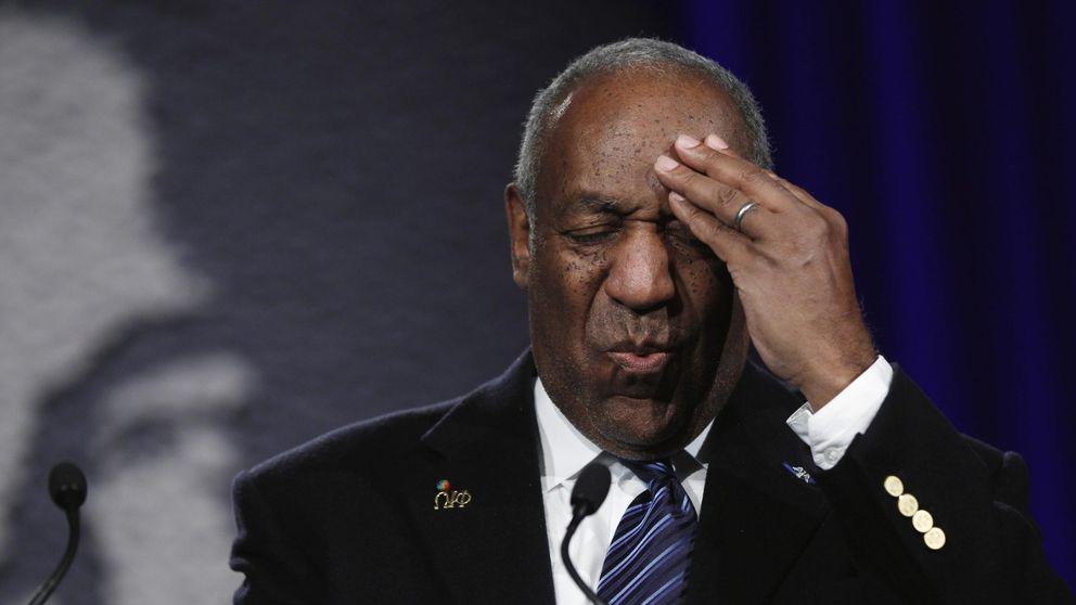 Bill Cosby pierde la batalla y será juzgado por abuso sexual a una menor