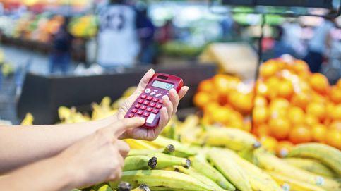 Qué puedes hacer para comer por 2 dólares al día (en una ciudad cara)