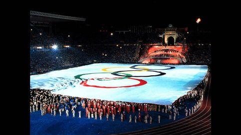 La gran historia sobre la Barcelona salvaje que mataron los Juegos Olímpicos