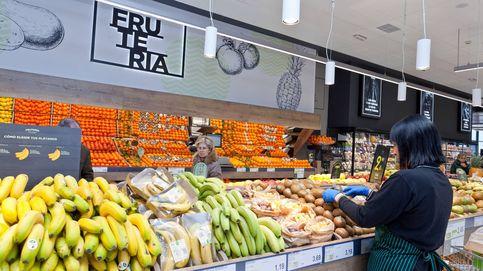 Uvesco cierra con beneficios su primer año en Madrid y apuntala su expansión