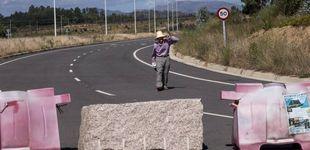 Post de Fomento ocultó el fallo que bloquea el segundo mayor parque industrial de España