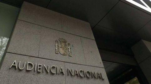 El juez Alejandro Abascal se ocupará del Juzgado de Instrucción 1 de la AN