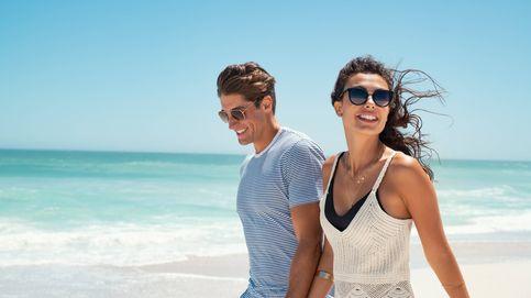 Cómo proteger tus ojos en verano y evitar el coronavirus