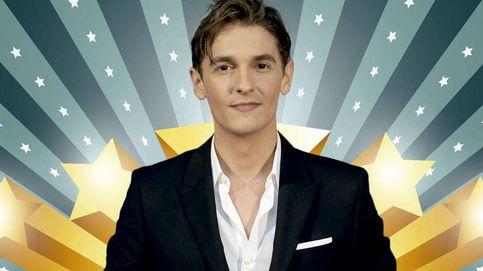 Desmontando a Xavi Martínez, el hombre detrás del tongo en 'Objetivo Eurovisión'