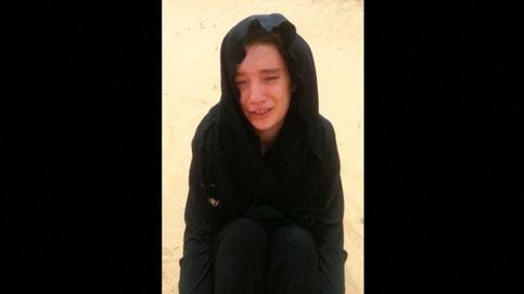 Liberan a Isabelle Prime, la francesa que llevaba seis meses secuestrada en Yemen