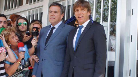 El juez dicta sentencia: Manuel Benítez y Manuel Díaz son padre e hijo