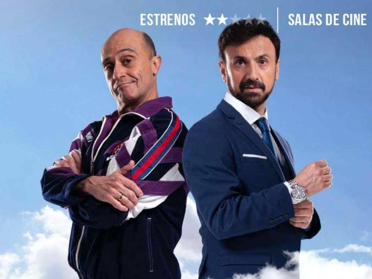 Foto: 'García y García'.