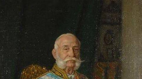 La curiosa historia del vizconde de La Vega, que ha renunciado a su título