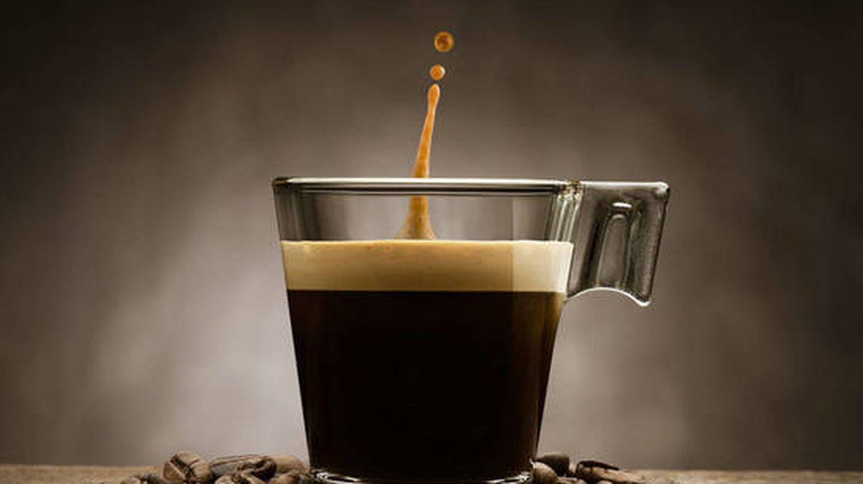 El mejor momento para tomar café, según los expertos