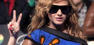 Post de Paulina Rubio visita 'El hormiguero': repasamos sus 3 + 1 mejores canciones