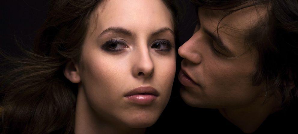 Foto: Hay cuestiones que debemos preguntar a la pareja si no queremos llevarnos sorpresas. (Corbis)