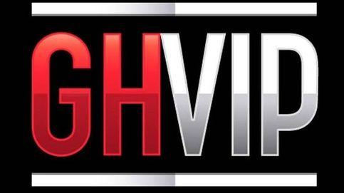 Telecinco pone fecha de estreno a 'GH VIP 5': domingo 8 de enero