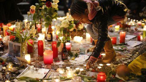 Las víctimas del 22-M en Bruselas suben a 35 tras fallecer cuatro en el hospital