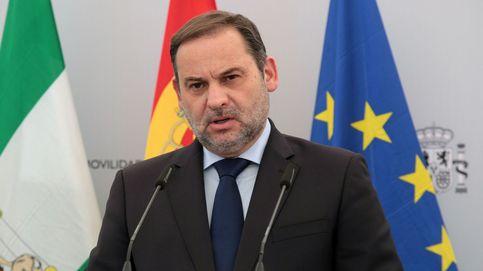 Sánchez prescinde de Ábalos y abre el debate interno sobre el control del PSOE