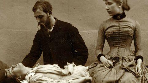 El fracaso del hipnotizador Freud: viaje a los orígenes del psicoanálisis