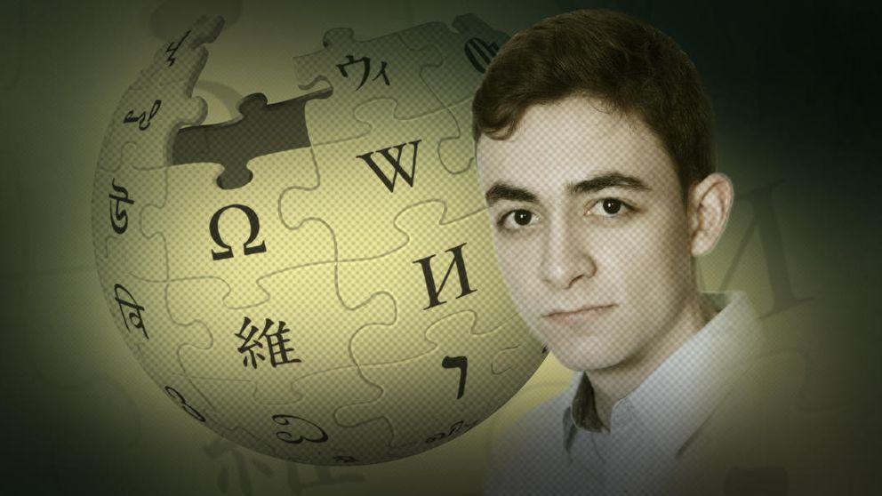 En Wikipedia los ministros son vandalizados ahora más que nunca