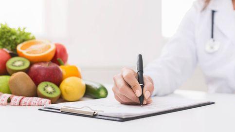 El plan perfecto para adelgazar según dos prestigiosas nutricionistas