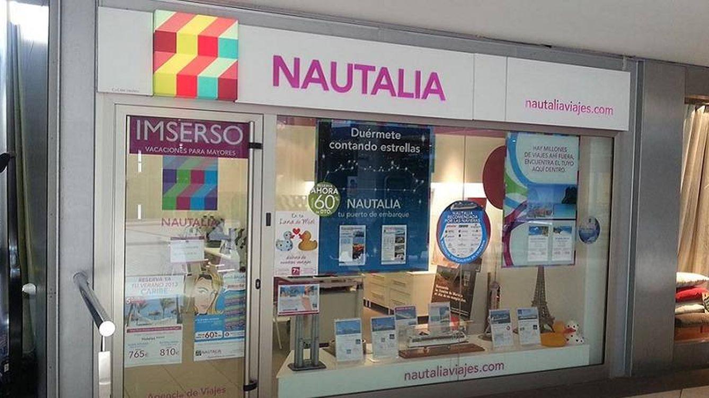 El 'enfant terrible' del capital riesgo se reúne con SEPI para rescatar Nautalia y Las Ventas