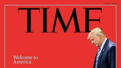Mi hija no fue separada de su madre: la verdadera historia tras la portada de 'Time'