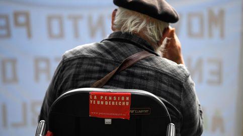 Libertad para elegir plan de pensiones