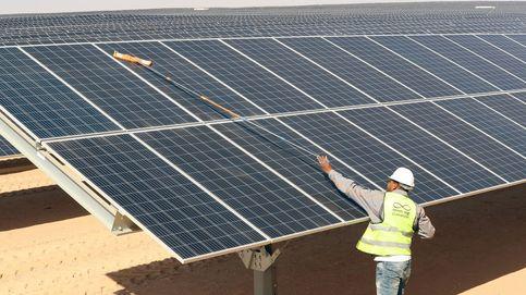 Q-Energy emite otros 350 millones de deuda con Santander y Sabadell antes de la venta