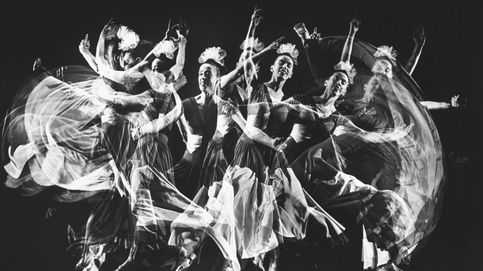 De Anna Pavlova a Martha Graham: genios de la danza del siglo XX