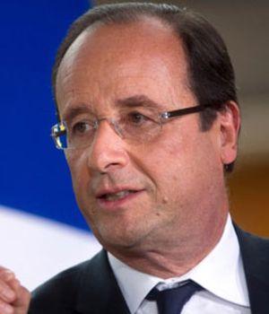 Francia defiende un presupuesto de la eurozona con emisión de deuda en común