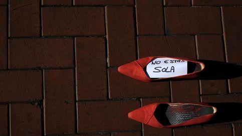 Mujeres, estad a salvo: la reacción de la policía a un feminicidio incendia Australia
