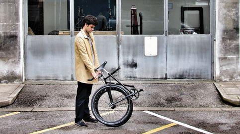 El joven inventor español que rechazó a Apple para triunfar por sí mismo