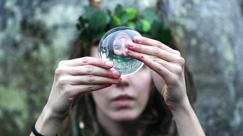 No existen las bolas de cristal: espera lo inesperado en 2019