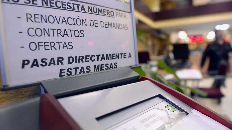 Se dispara un 6% el sueldo más habitual en España y la brecha salarial baja al 21,9%